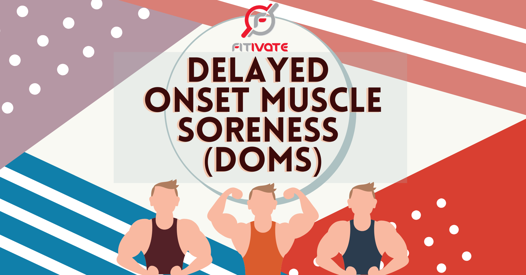muscle soreness recovery, muscle soreness after workout, muscle soreness working out, how to muscle soreness recovery