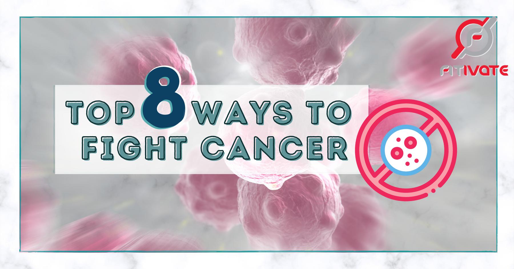 cancer prevention, cancer prevention strategies, cancer prevention tips, cancer prevention diet