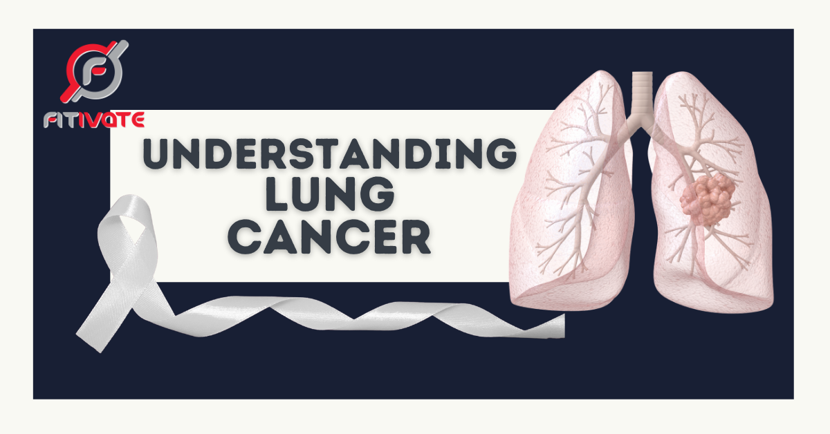 lung cancer types, lung cancer symptoms, lung cancer causes,