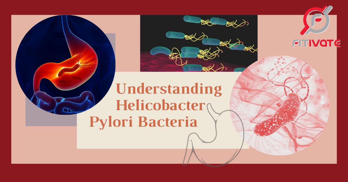 H Pylori, H pylori treatment, H pylori tests