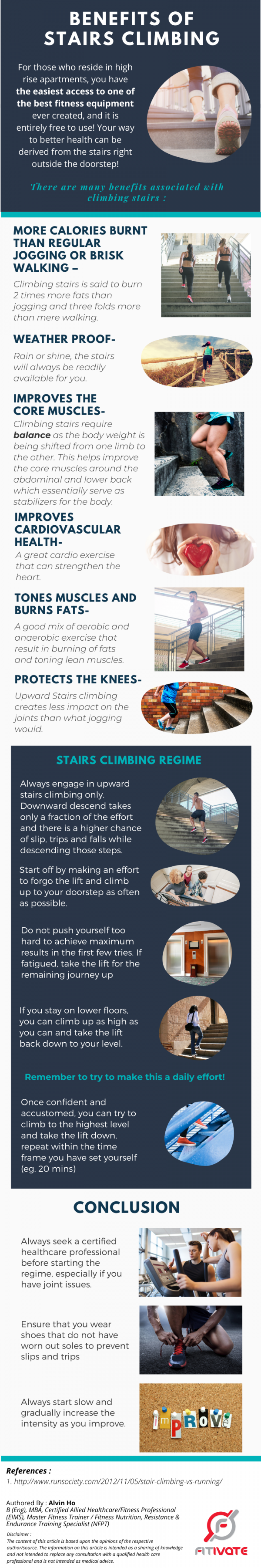 stair climbing benefits, stair climbing workout, stairs climbing lose weight