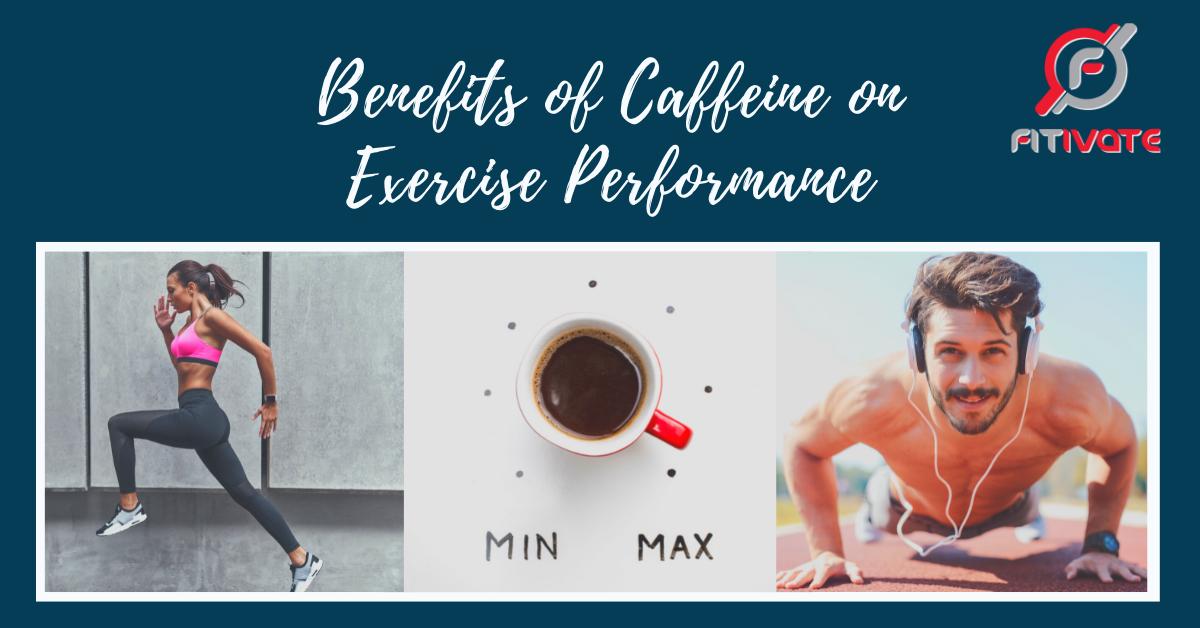 caffeine before workout
